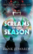 Screams of the Season by Hank Edwards
