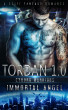 Tordan 1.0: Episode 1: Cyborg Warriors by Immortal Angel