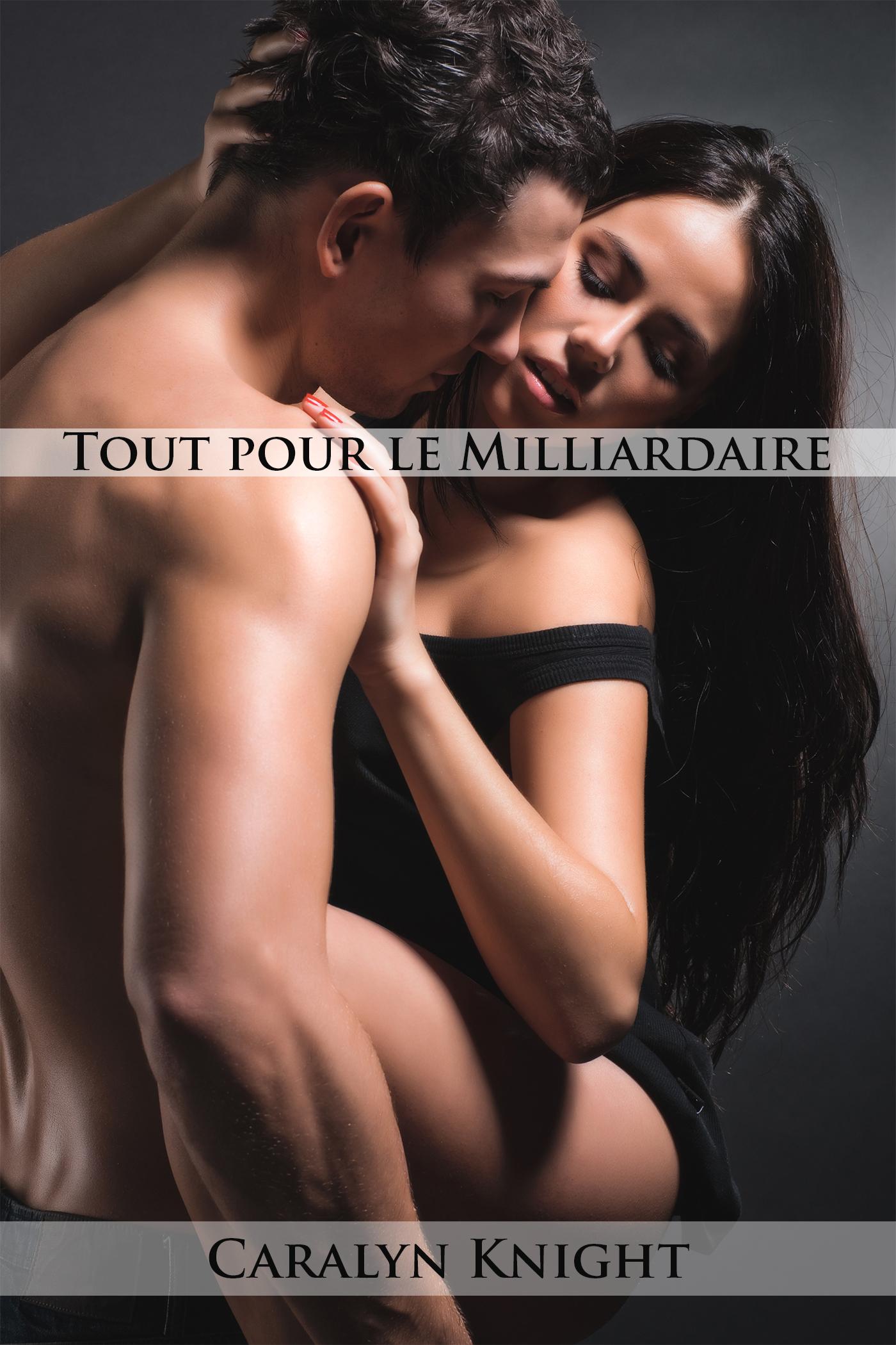 Literotica incubus nice erotic scenes