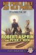 No Phule Like An Old Phule by Robert Asprin & Peter J. Heck