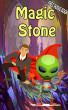 Value books for kids: Magic stone | top kid books by Jennifer Muniz
