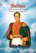 Bolívar y la emancipación de las colonias desde los orígenes hasta 1815 by Jules Mancini