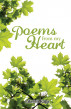 Poems from my Heart by Likeleli Kapa