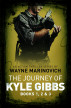 Kyle Gibbs Box Set by Wayne Marinovich