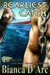 Bearliest Catch by Bianca D'Arc