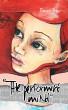 The Performer's Mind by Bianca Fenn