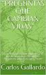 """PREGUNTAS QUE CAMBIAN VIDAS"""": TE HAS PREGUNTADO ALGUNA VEZ SI TE HAS HECHO BUENA by Karlos Gallard"""