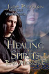 Healing Spirits by Jude Pittman