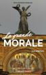 La Grande Morale - Aristote by Aristote