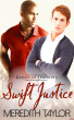Swift Justice by Meredith Taylor