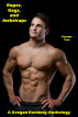 Ropes, Gags, and Jockstraps: Volume Two by Keegan Kennedy