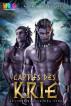 Captifs des Krie by Kora Knight