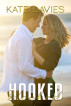Hooked by Kate Davies