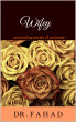 Wifey : astounding secrets of soulmate by Dr. Fahad