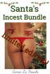 Santa's Incest Bundle by Aimee La Bouche