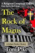 The Rock of Magus by Toni Pike