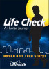Life Check A Human Journey by David Whalen