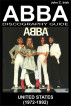 ABBA - United States - Discography Guide (1972-1992) by John C. Irish