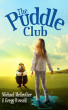 The Puddle Club by Michael McGruther & Gregg Russell