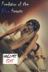Predator of the Blue Hearts - Volume Five by Tiberius L. Pulcher