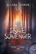 Insane Scavenger Hunt: You're Not Crazy, Just Awakening! by Allura Eshmun