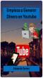 Empieza a Generar Dinero en Youtube by Eduardo Torres, Sr