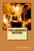 The Demons Within by Susan Murray