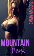 Mountain Peak by Emma Ambers