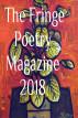 The Fringe Poetry Magazine 2018 by The Fringe
