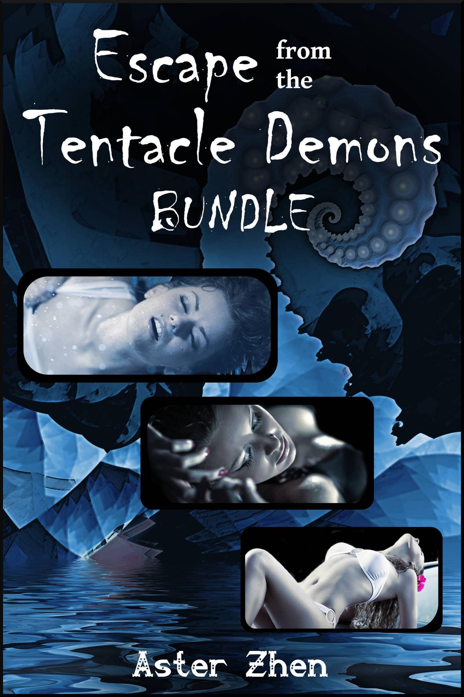 Carton demon impregnation hentia clips