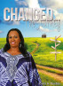 Changed...The Journey by Carla Dunbar