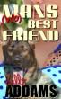 (Wo)Mans Best Friend by Kelly Addams