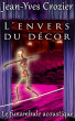 L'Envers Du Décor by Jean-Yves Crozier