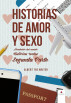 Historias de Amor y Sexo alrededor del Mundo. Segunda parte. Historias Reales. by AlbertTheWriter