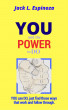 You and the Power to Do by Jack L. Espinoza
