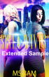 Sista-Wives 1- Extended Sample by Ms. Bam