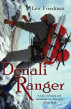 Denali Ranger: A Life of Drama and Adventure on America's Tallest Peak by Lew Freedman