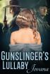 Gunslinger's Lullaby by Jovana