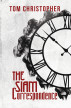 The Siam Correspondence by Tom Christopher