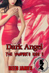 Dark Angel (The Vampire's Kiss 11) by Reed James