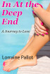 In At The Deep End by Lorraine Pallot