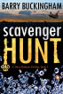 Scavenger Hunt by Barry Buckingham