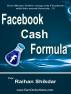 Facebook Cash Formula by Raihan Shikdar