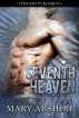 Seventh Heaven by Mary Abshire