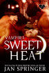 Sweet Heat by Jan Springer