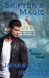 Shifter's Magic by Jacqueline Rhoades
