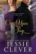 Once Upon a Page by Jessie Clever