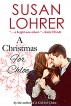 A Christmas for Chloe by Susan Lohrer