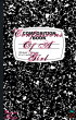 Confessions Of A Girl by Crystal Kayoz
