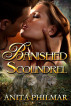 Banished Scoundrel by Anita Philmar